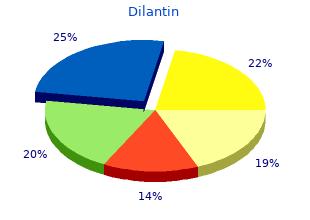buy 100 mg dilantin mastercard