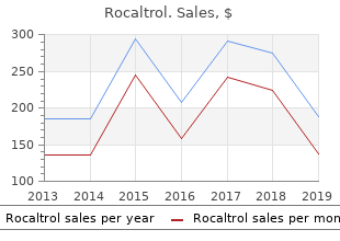 buy cheap rocaltrol 0.25mcg online