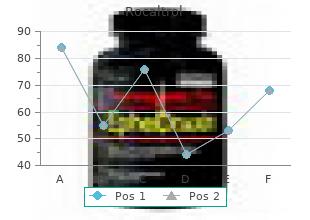 0.25mcg rocaltrol with mastercard