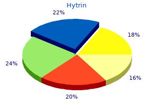 buy cheap hytrin online