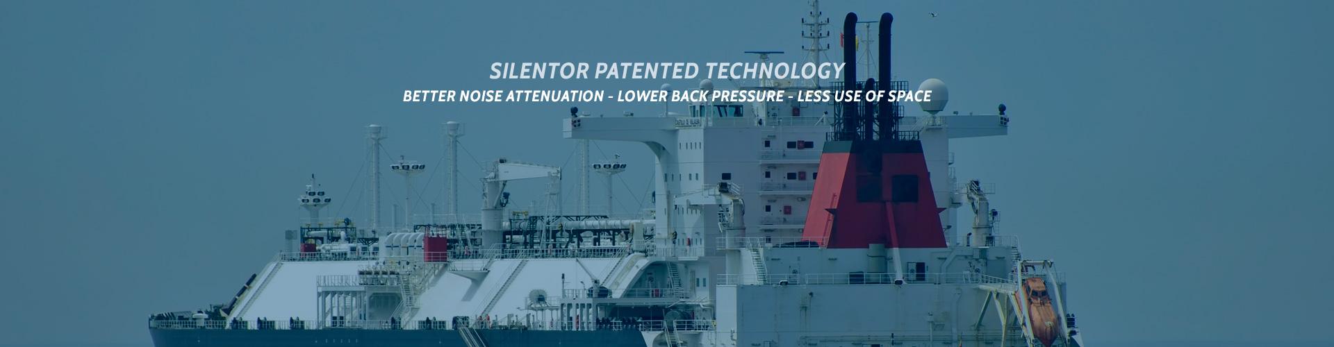 silentor-banner-marine