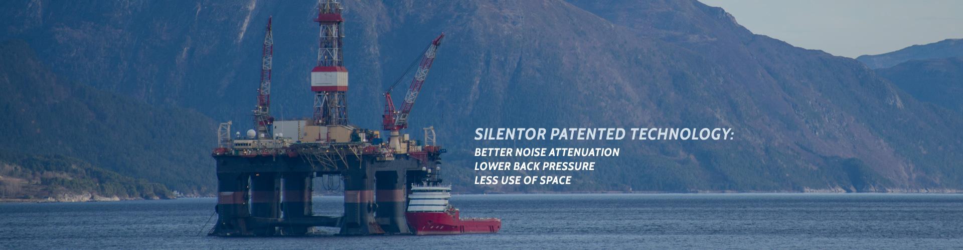 silentor-banner-offshore