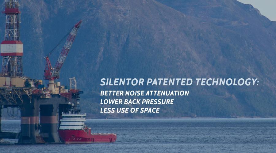 silentor-mobilbanner-offshore