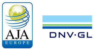 DNV & DAS Certification