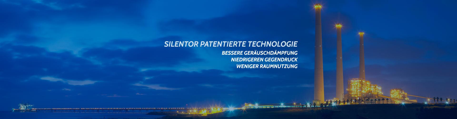 silentor-banner-industry-de