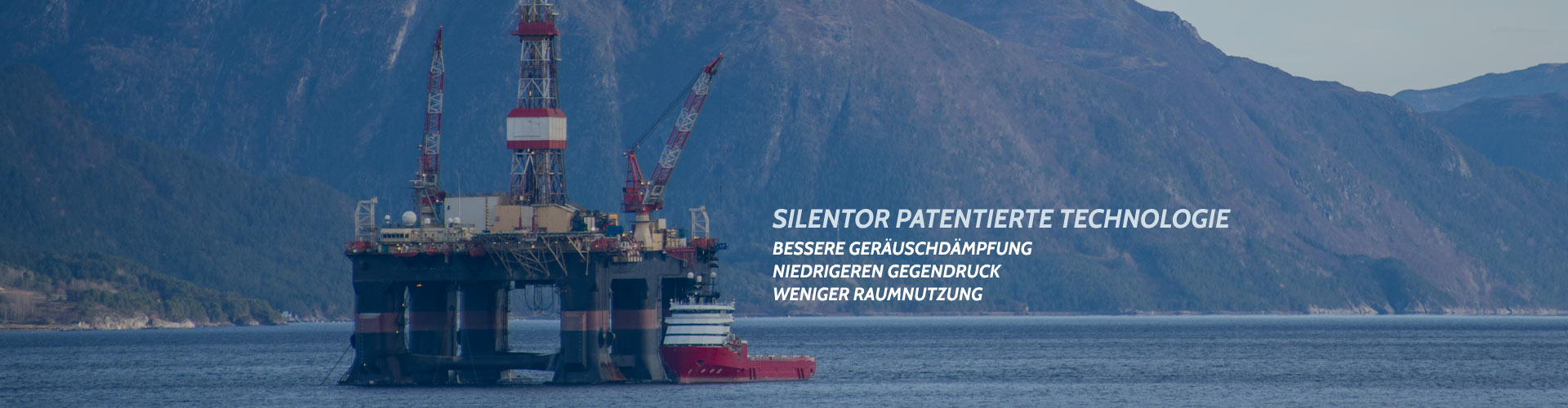 silentor-banner-offshore-de