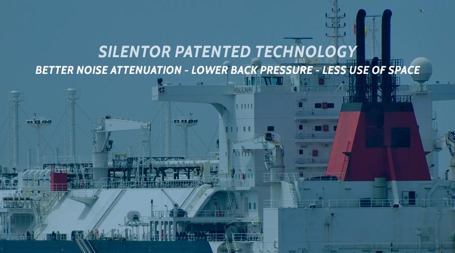 silentor-mobilbanner-marine